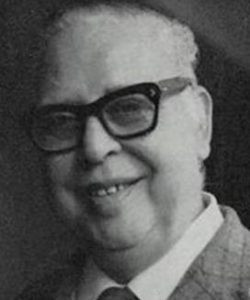 Rune Lindström