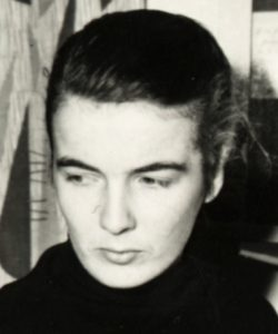 SEL_Ethel Eriksson_02 f1931