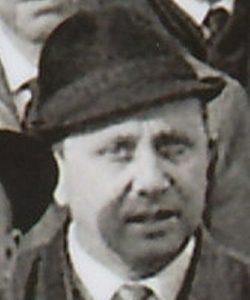 Sangsta Paul Jonsson f1922