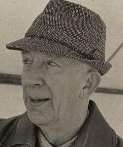 Skinnskräddaren Per Emanuel Torris, 1910 - 2007_01