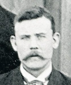 Snickar Jonas Persson f1867