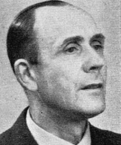 Täpp-Nils Nilsson f1894