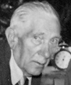 Tåli Alfred Andersson f1888