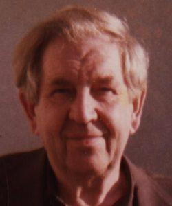 Tage Carlsson f1914