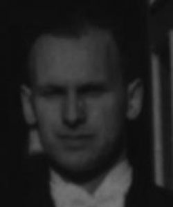 Tomt Sven Persson_02 f1915