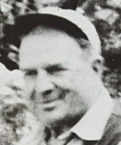 Tros Albert Halvarsson f1903_01