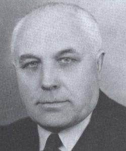 Wahlborgs Carl Oscar Ericson f1887_2