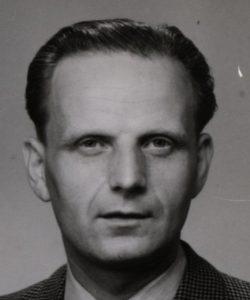 Öjes Algot Jonsson_02 f1915