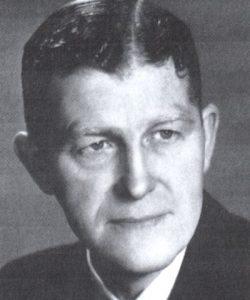 Öjes Einar Larsson f1897
