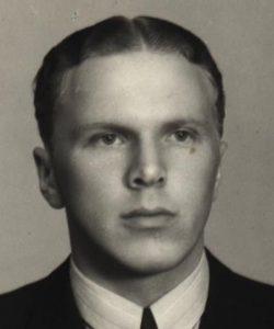 Ås Olof Jansson f1914