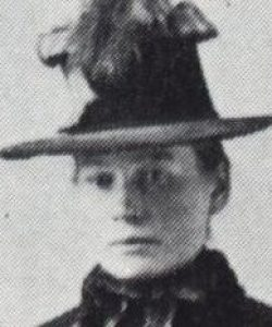 Åsper Karin Persson02 f1862