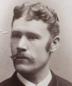 Åsper Per Persson f1859