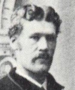Åsper Per Persson2 f1859
