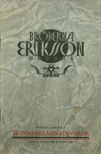 1932 Breson katalog 01