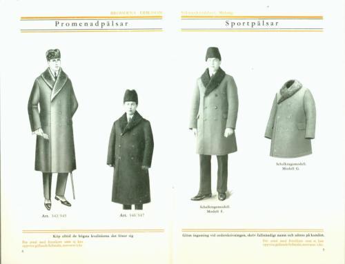 1932 Breson katalog 04