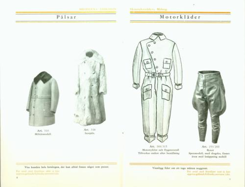 1932 Breson katalog 05