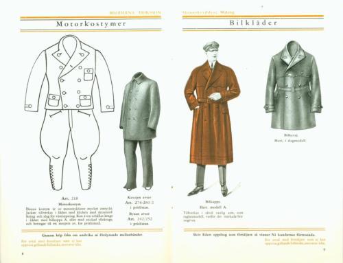1932 Breson katalog 06