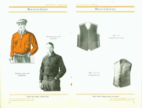 1932 Breson katalog 08