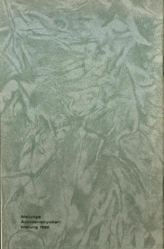 1932 Breson katalog 16