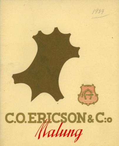 COEricsson01