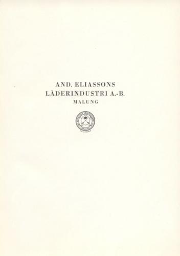 Eliasson 02