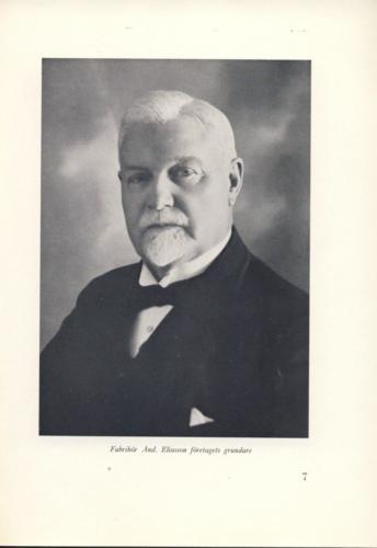 Eliasson 06