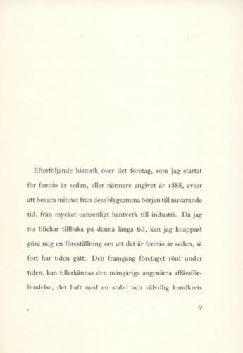 Eliasson 08