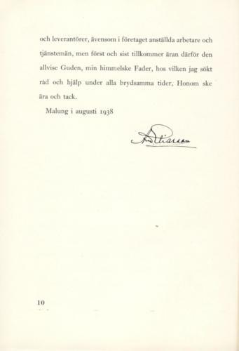 Eliasson 09