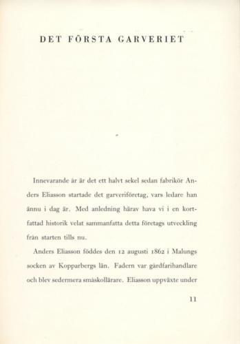 Eliasson 10
