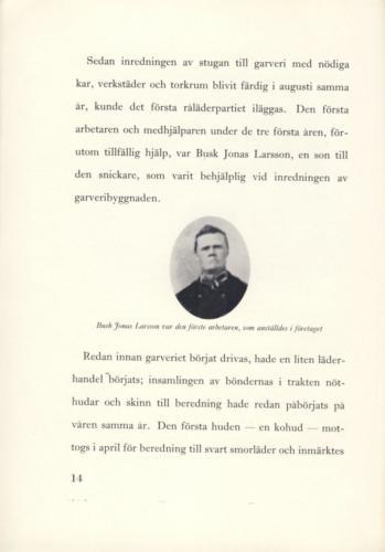 Eliasson 13