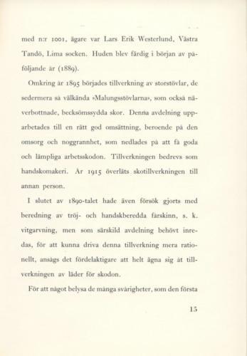 Eliasson 14