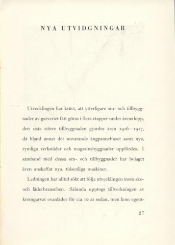 Eliasson 26