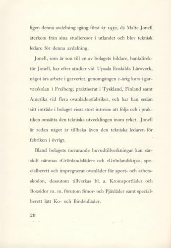 Eliasson 27