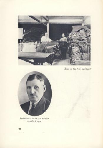 Eliasson 29