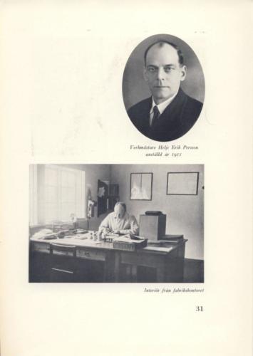 Eliasson 30