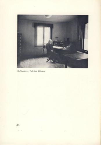 Eliasson 33