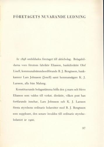 Eliasson 36