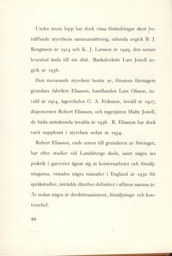 Eliasson 39
