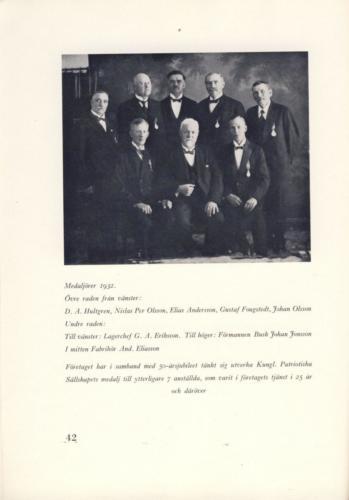 Eliasson 41