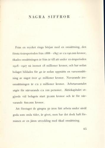 Eliasson 44