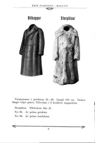 Katalog06