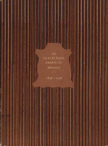 Glacéläder jubileum 01