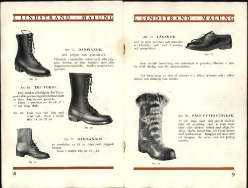 1932 Lindstrands skor 06 (Edvardsson)