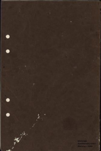 1932 Lindstrands skor 09 (Edvardsson)
