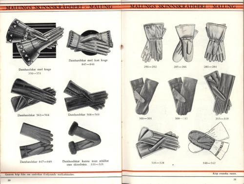 Malungs skinnskrädderi 33-34 blad12