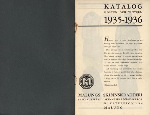 Malungs skinnskrädderi 35-36 blad02