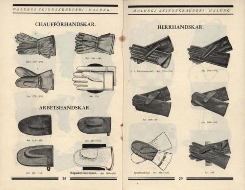 Malungs skinnskrädderi 35-36 blad14