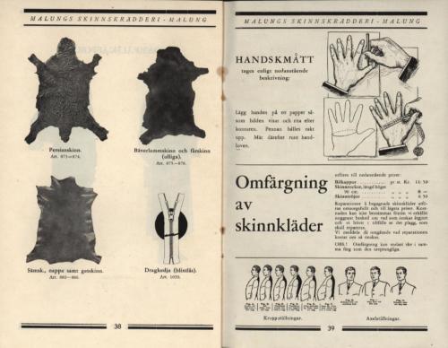 Malungs skinnskrädderi 35-36 blad19