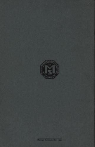 Malungs skinnskrädderi 35-36 blad21
