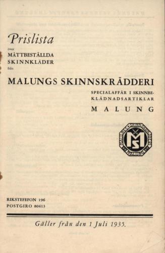 Prislista 1935-36 blad01